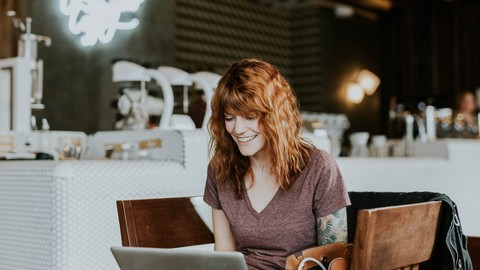 How to become a successful Online English Tutor