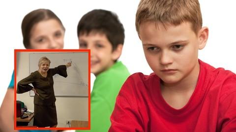 Netcurso-habilidades-socioemocionales-en-los-ninos