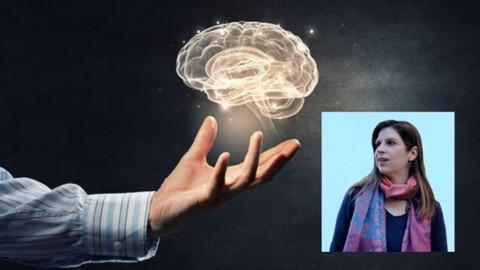Psicología Positiva: la ciencia para vivir mejor