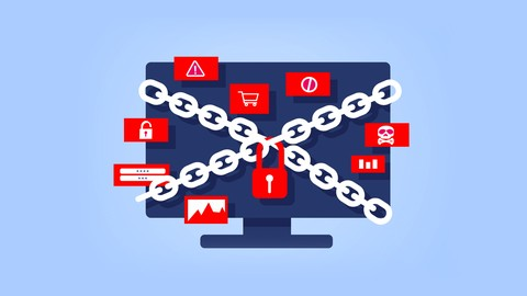 OWASP Top 10 API + Seguridad en APIs