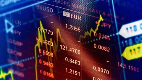 Netcurso-fiscal-microeconomics