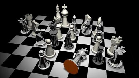 Celadas y trampas que debes saber...después de 1.d4