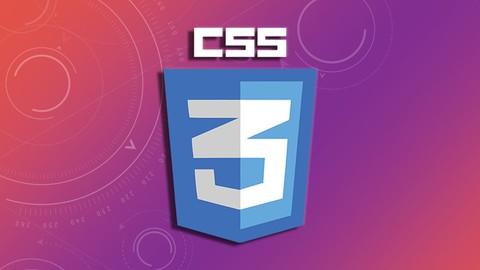 Desarrollo web. CSS desde cero. Edición 2020*