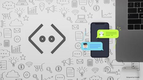 Netcurso-aprende-a-crear-bots-con-bot-framework-v4-y-microsoft-azure