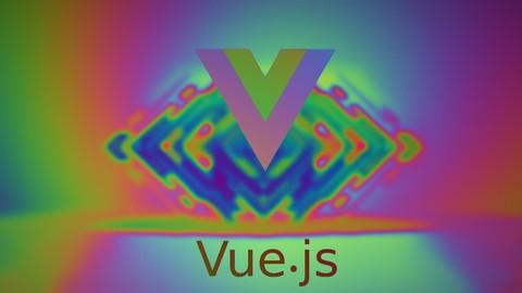 Netcurso-vuejs-complete-course-for-beginners