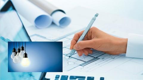 Electrical Designing Basics (MEP)