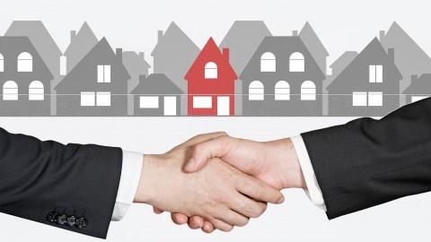 Netcurso-tecnicas-de-captacion-y-venta-inmobiliaria