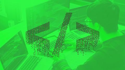 10 projektów w czystym JavaScript cz. 1