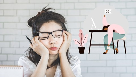 Netcurso-avoiding-burnout-for-freelancers