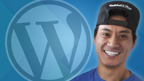Netcurso-how-to-make-a-wordpress-website-step-by-step-j