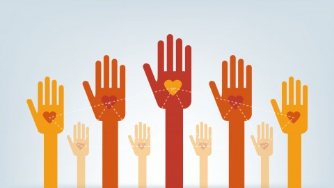 Building Your Nonprofit Board - The Smart Way