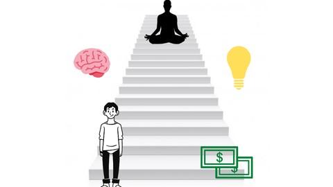 Netcurso-filosofia-acrei-eiffe-sobre-el-crecimiento-integral
