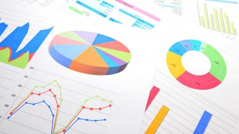 Fraud Analytics: Case study using Logistic Regression