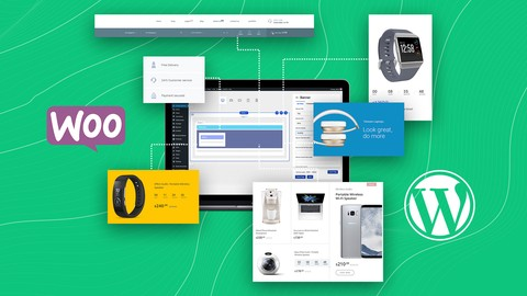 How to build a multi-vendor eCommerce website