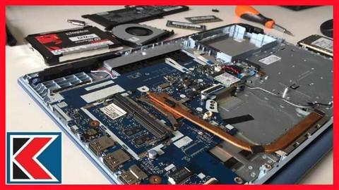 Netcurso-mantenimiento-y-reparacion-de-laptops