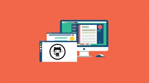 Netcurso-learn-how-to-host-static-websites-using-github-pages