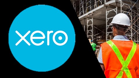 Xero Job Costing – Projects