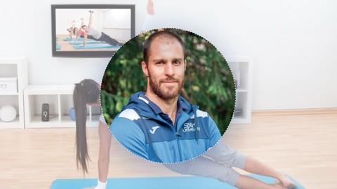 Netcurso-//netcurso.net/it/home-fitness-con-michael