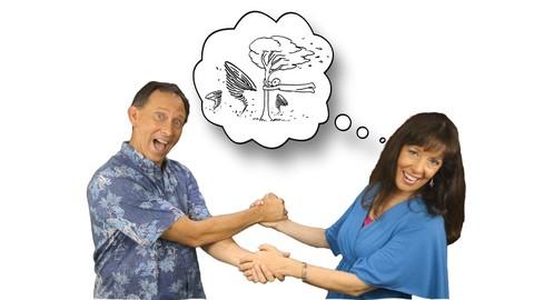 Netcurso-how-to-handle-extreme-stress-create-your-lifeline