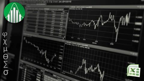 Netcurso-statistik-fallstudie-finanzvertrieb-in-ms-excel