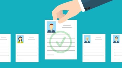 Netcurso-supera-tu-proceso-de-seleccion-y-entrevista-de-trabajo
