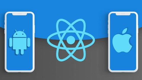Build Full-stack React Native Apps with Node. js Backend