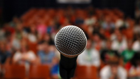 Netcurso-everything-you-never-knew-about-public-speaking