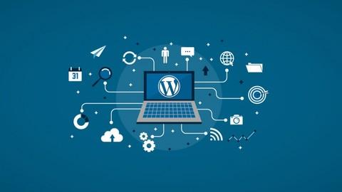 Netcurso-enciclopedia-de-plugins-para-wordpress-y-woocommerce