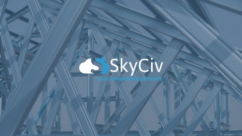 Netcurso-skyciv-structural-engineering-for-students-steel