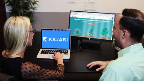 Netcurso-kajabi-crash-course-how-to-sell-online-courses
