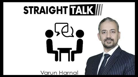 Netcurso-straight-talk