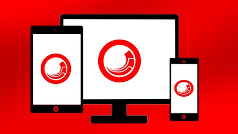 Introduction to Sitecore Fundamentals