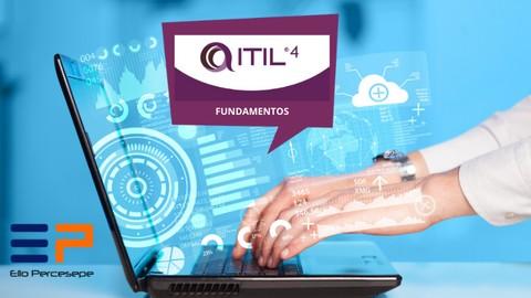 Netcurso-itil4f-6-exams-240q