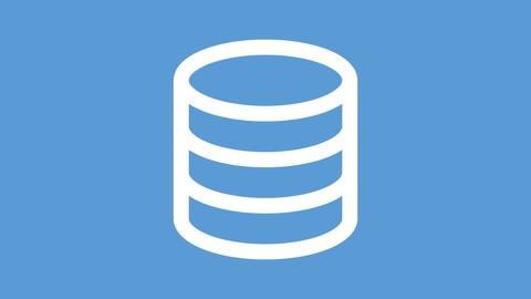 Netcurso-intro-to-data-for-data-science