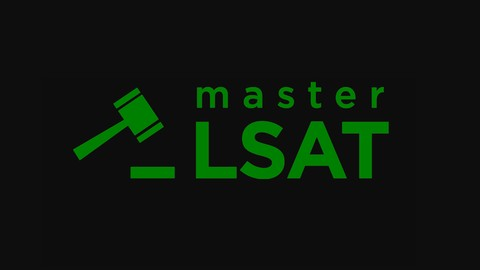 MasterLSAT: How To Get A 180 On An Actual LSAT (PrepTest 73)
