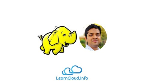 Netcurso-hadoop-concepts-for-absolute-beginners