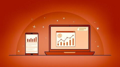 Learn DBT from Scratch