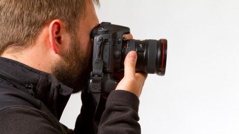 Netcurso-beginner-canon-digital-slr-dslr-photography-class-jp