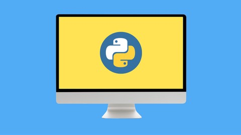 Netcurso-an-introduction-to-python