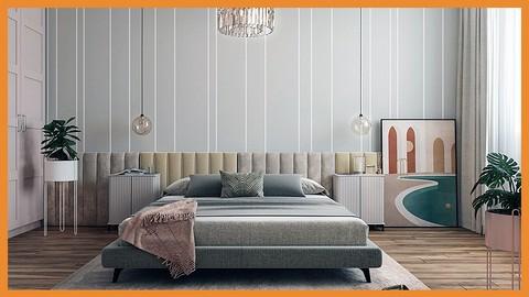 Netcurso-dormitorios