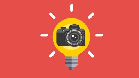 Aprende Fotografía desde CERO en Español
