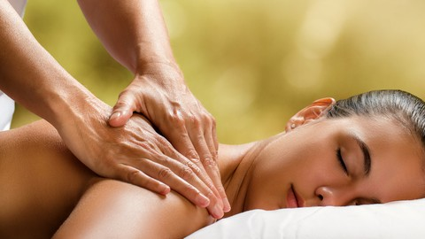Netcurso-award-winning-isla-verde-spa-relaxation-massage-masterclass