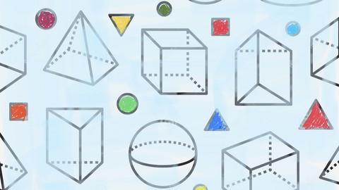 Sorularla Geometri (Her Konuda Geometri Soru Çözümleri)