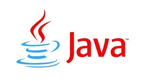 Netcurso-basics-of-java-programming