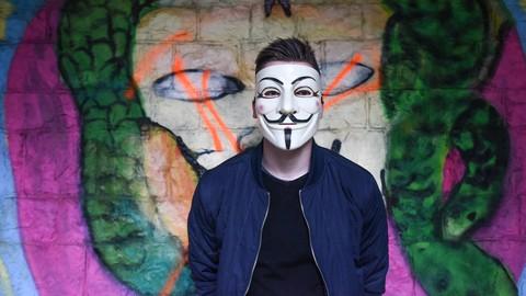 ciberseguridad: Privacidad y anonimato