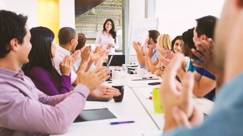 Virtual Role Models Focusing on Community Integration