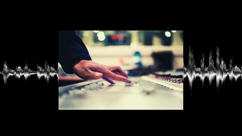 Principios básicos de la mezcla musical