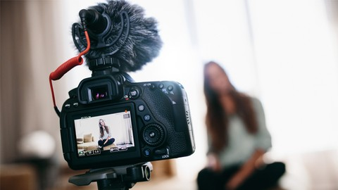 Netcurso-vlogging-for-beginners-learn-how-to-create-a-vlog