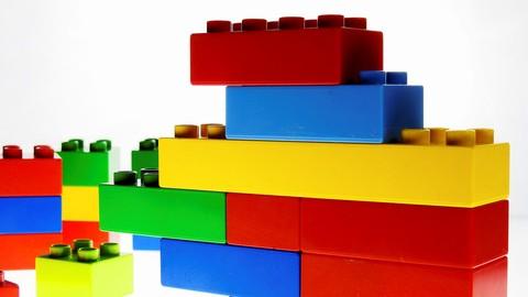 Netcurso-implementando-sistemas-distribuidos
