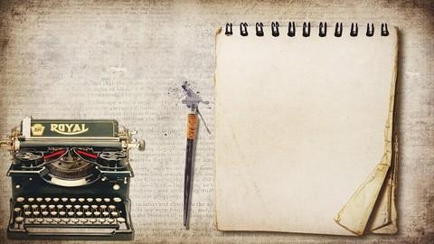 Netcurso-curso-de-escritura-narrativa